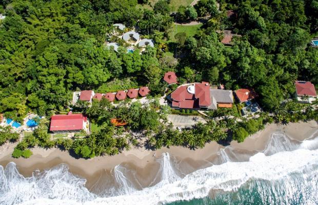 фото отеля Tango Mar Beachfront Boutique Hotel & Villas изображение №1