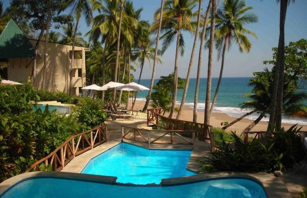 фото отеля Tango Mar Beachfront Boutique Hotel & Villas изображение №45