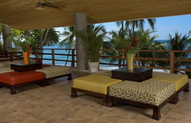 фото отеля Tango Mar Beachfront Boutique Hotel & Villas изображение №25