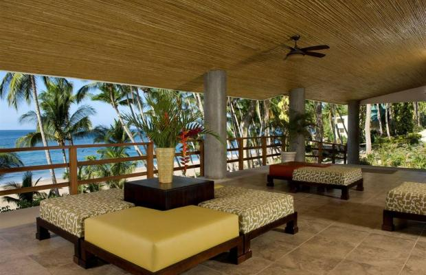 фотографии Tango Mar Beachfront Boutique Hotel & Villas изображение №20