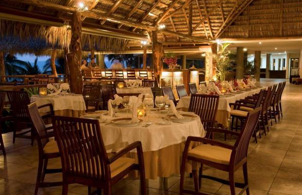 фото отеля Tango Mar Beachfront Boutique Hotel & Villas изображение №13