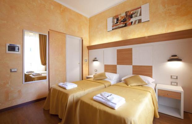фото отеля Dem GuestHouse изображение №17