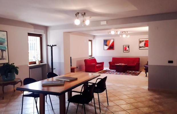 фото Gattopardo Hotel изображение №18