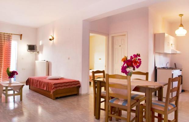 фото Sunrise Village Hotel изображение №6