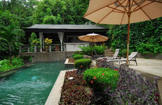 фото отеля Tulemar Bungalows & Villas изображение №57