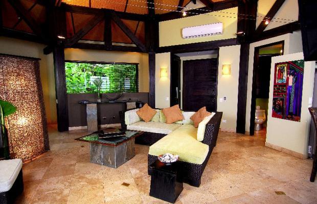 фото отеля Tulemar Bungalows & Villas изображение №17