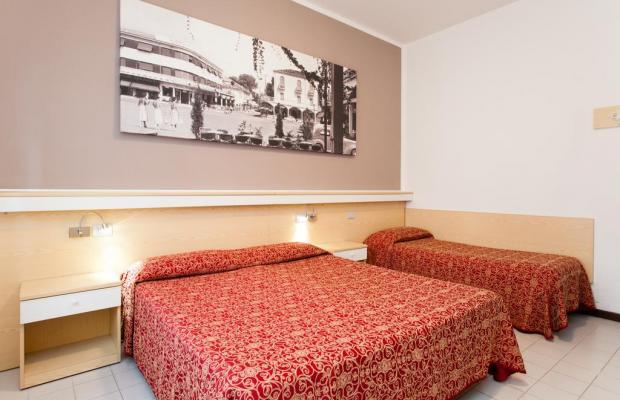 фото отеля Resedence Marina изображение №13