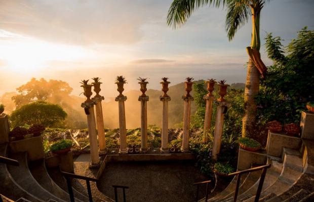фотографии Villa Caletas изображение №12