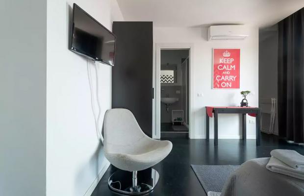 фотографии Cool Studio - Il Faro изображение №4