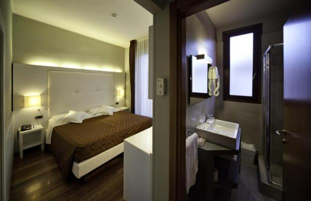 фото отеля Hotel Giulietta e Romeo изображение №25