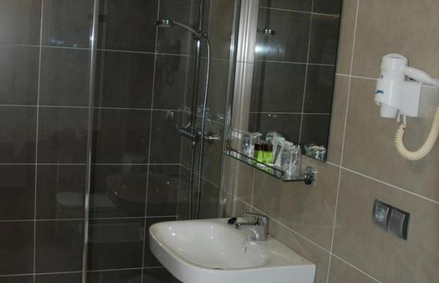 фото Hotel Montemar изображение №46