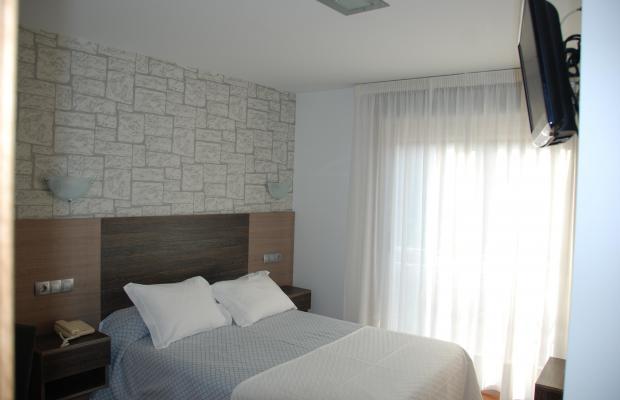 фото Hotel Montemar изображение №30