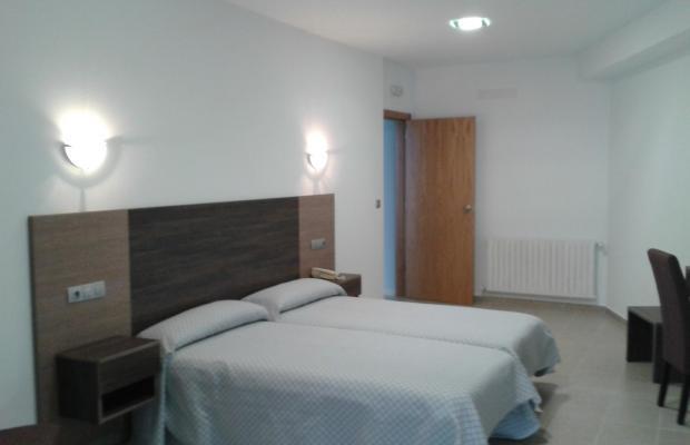 фотографии Hotel Montemar изображение №12
