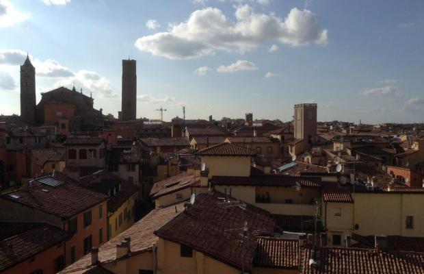 фото Best Western Hotel San Donato изображение №30