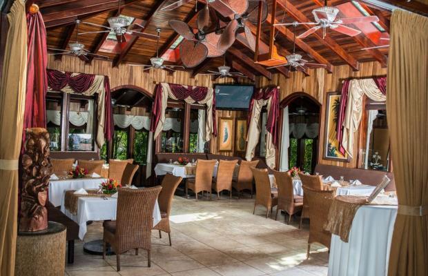 фото отеля Villas Lirio (ex. Best Western Hotel Villas Lirio) изображение №57