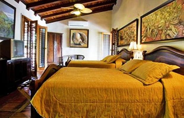 фото отеля Villas Lirio (ex. Best Western Hotel Villas Lirio) изображение №37