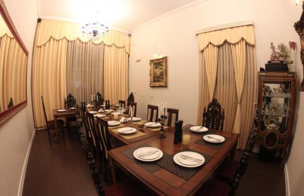 фотографии отеля Hotel Kosta's изображение №23