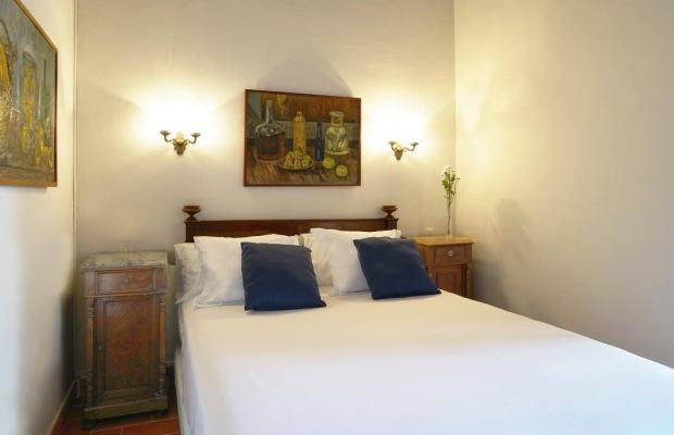 фотографии отеля Romantic изображение №15