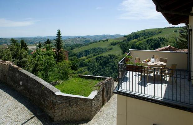 фото отеля Charme e Relax Albergo Castiglione изображение №17