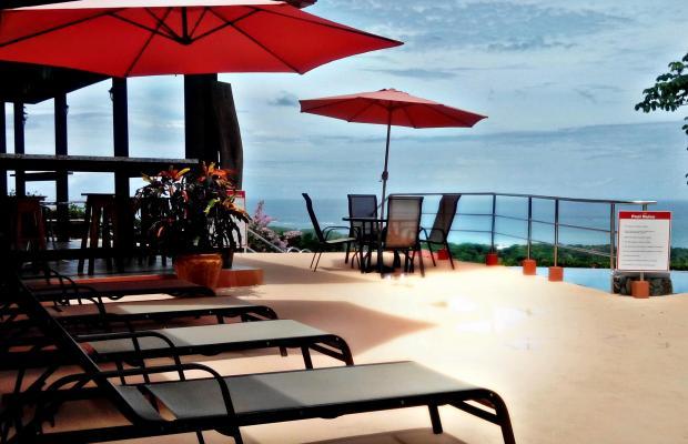 фото Vista Ballena (ex. Whales and Dolphins Eco Lodge) изображение №2