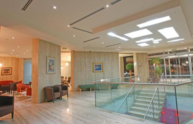 фото отеля Podgorica изображение №33