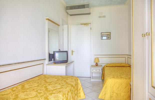 фото отеля Elpiro изображение №29