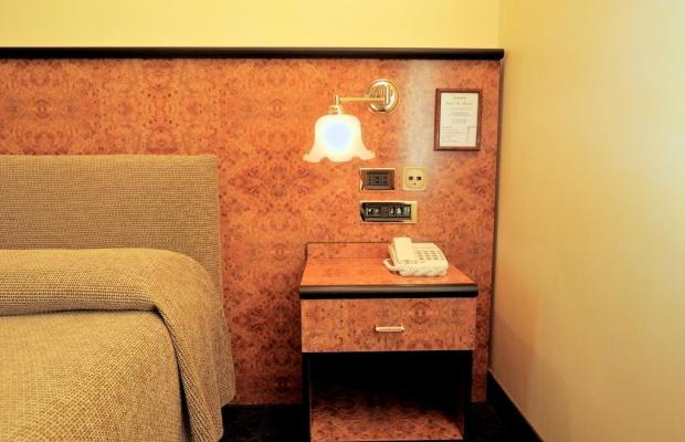 фотографии Hotel Le Moran изображение №28