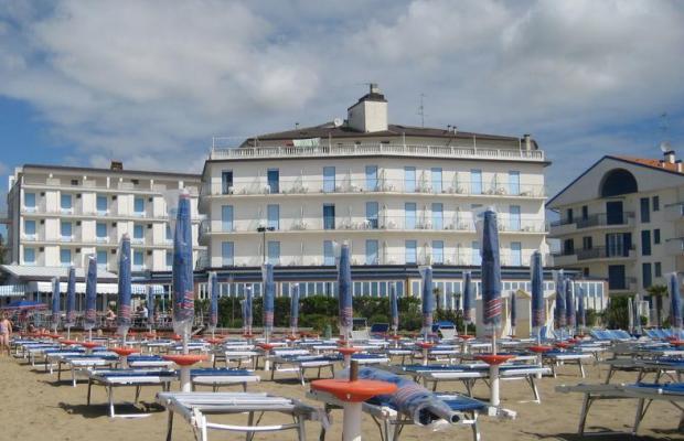 фото отеля Playa e Mare Nostrum изображение №17