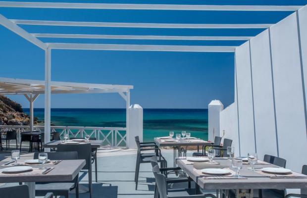 фотографии Golden Milos Beach изображение №32