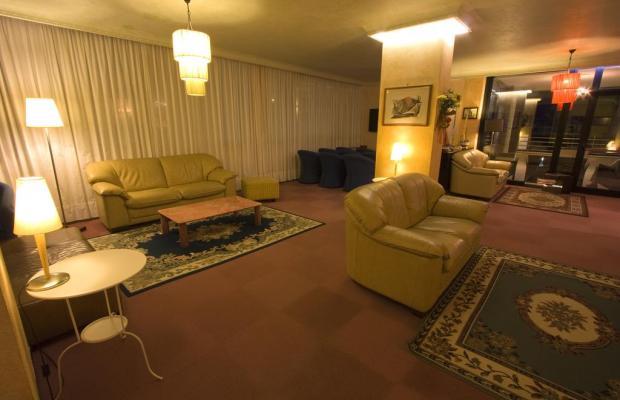 фото отеля Solarium изображение №21