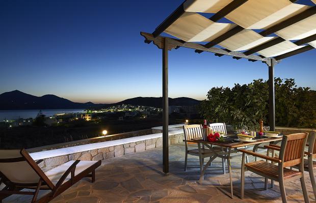 фото отеля Santa Maria Village изображение №21