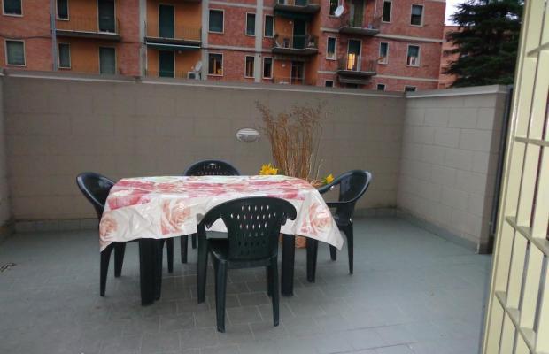 фото отеля Casa Paradiso изображение №17