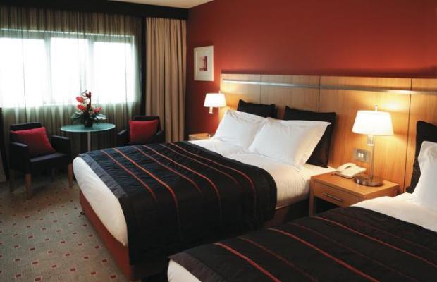 фотографии Clarion Hotel Liffey Valley изображение №20