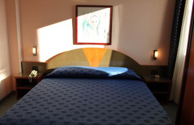 фото отеля Minotel Rosa изображение №13