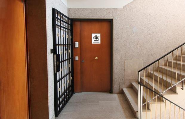 фото Bologna Inn изображение №30