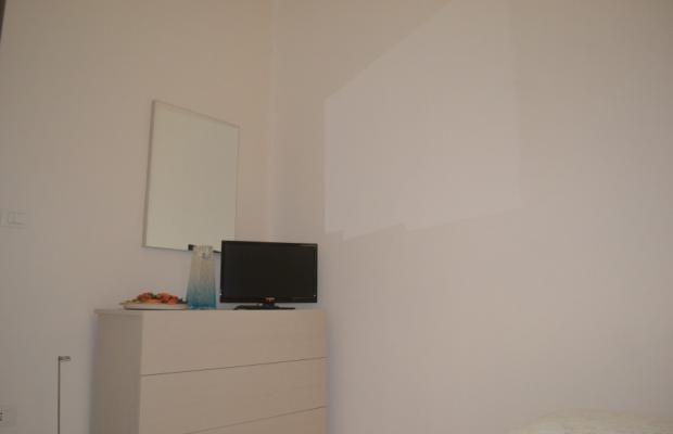 фото отеля Casa in ...centro изображение №25