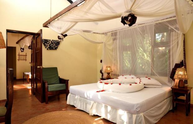 фотографии отеля Moivaro Coffee Lodge изображение №19