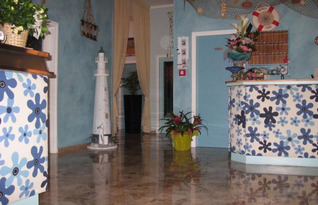 фотографии отеля Lorenz изображение №15