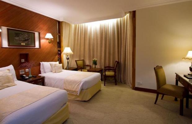 фото Palace Hotel Arusha изображение №22
