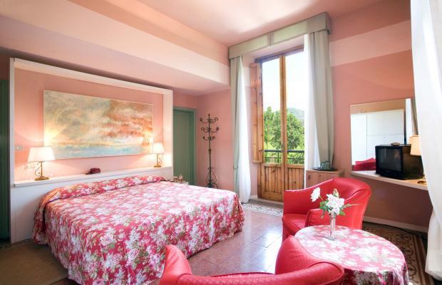 фотографии отеля Astoria изображение №7
