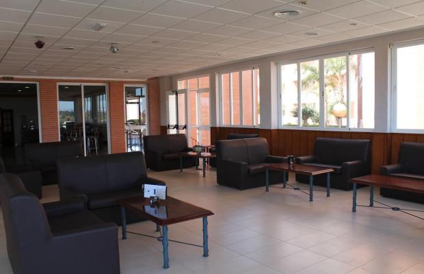 фото отеля Gran Playa (ex. Stella Maris Santa Pola) изображение №45