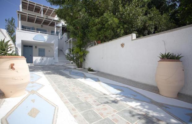 фотографии Villa Venus (ex. Arokaries Studios) изображение №16
