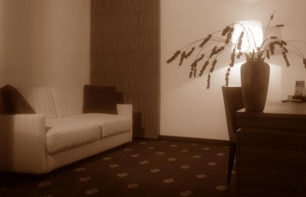 фото Hotel Raffaello - Cit hotels изображение №34