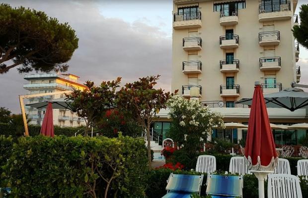 фото отеля Ruhl Beach Hotel & Suites изображение №5