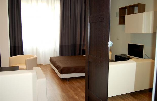 фото Residenza Cenisio изображение №34