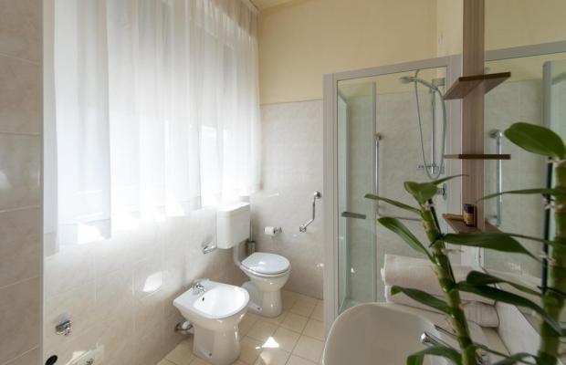 фото Residenza Cenisio изображение №2
