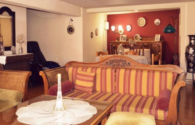 фото отеля Elvetia изображение №13