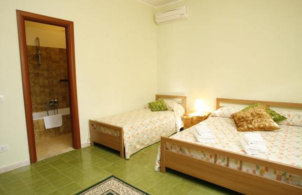 фото отеля Bed and Breakfast Luana Inn Airport изображение №9
