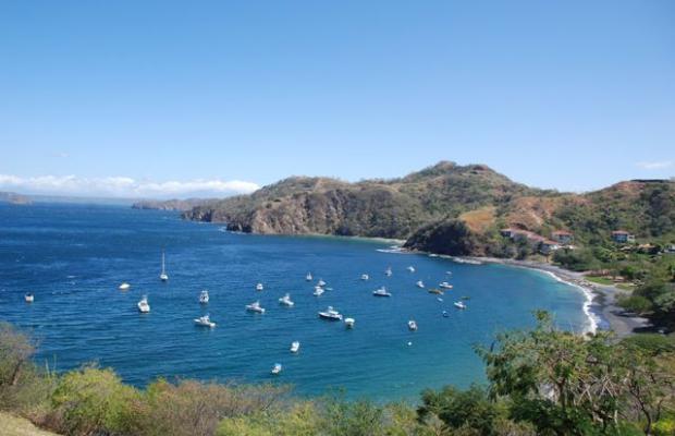 фото Ocotal Beach Resort изображение №10