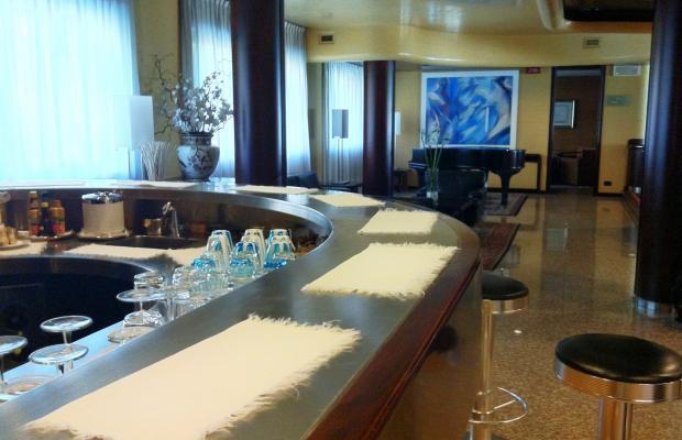 фото отеля Michelangelo Venice Hotel изображение №17